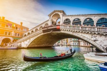 Rilato-Bridge-Venice-Italy
