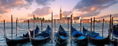 Venezia-veduta-dal-canal-grande