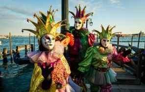 venice-carnival-xlarge