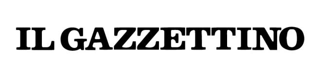 IL-GAZZETTINO-DI-PADOVA